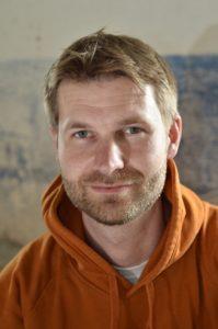 Billede af Jørgen